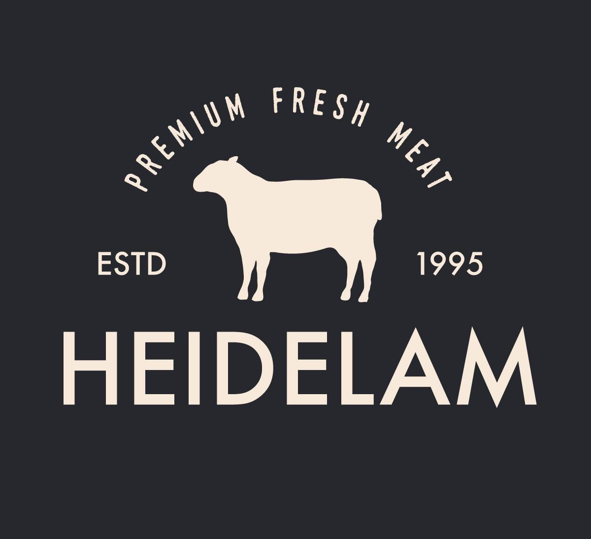 HEIDELAM